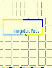 ImmigrationB15Abbrev.ppt