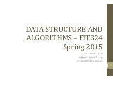Lecture_02_03_-_Analysis_Of_Algorithms.pdf