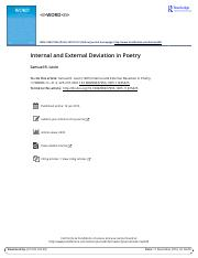 Internal and External Deviation in Poetry.pdf