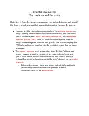 Chapter Two Notes- Objective 7.pdf