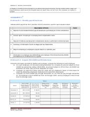 Unit 25 Payroll Taxes (Assignment - 6 pages) v6.docx
