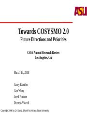 SE Module 23 New - CoSYSMo Overview(1) (1).ppt