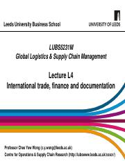 Lecture L4 LUBS5231M International trade finance and documentation.pdf