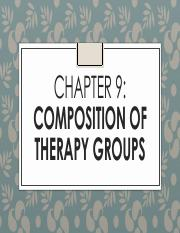 Group Chapter 9.pdf