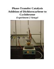Experiment 2-Set Up.pdf