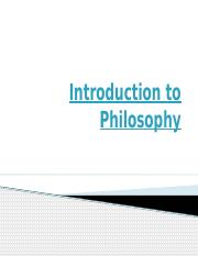1. The Nature of Philosophy.pptx