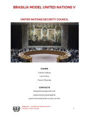 security_council_-_study_guide_-_bsbmun_v (1)