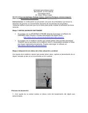 Lab_4_tiro_vertical_1.pdf