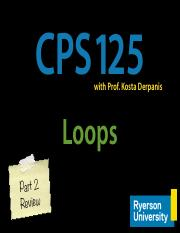 05-Loops-part2-review.pdf