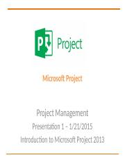 PM_MS-Project_1-Introduction.pptx