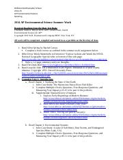 2014_summer_coursework_ap_environmental_science.docx