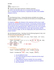 15BG_Test1_Answers