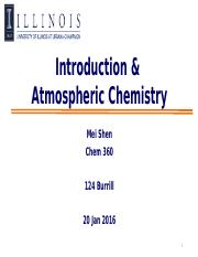 2-Chem360 Spring 2017_before lecture (3).pptx