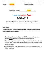 FS15 Practice Exam 1 - Answers.pdf