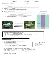 Ch 17 Lesson Plan - Part 1 of 2.docx