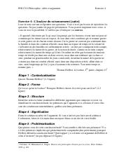 PHI 1701 - Exercice 4 - Guide.pdf