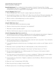 Phl101Fall2013Aristotle_Study_Guide02