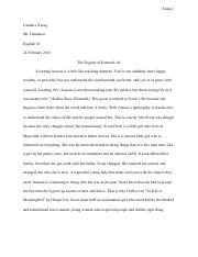 Candace Xiong TKAM Cause and Effects.pdf