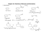 Chapter16_notes