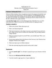 Autobiographical_Letter_Assignment