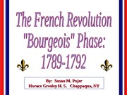 FrenchRevolution-1