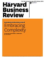 """Embracing Complexity"" Read.pdf"