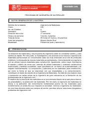 PROG ING DE MATERIALES (CIVIL).pdf