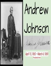 Vanessa Vrieze - ANDREW JOHNSON.pdf