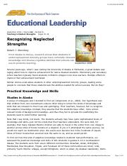 STRENGTHS RECOGNIZING.pdf