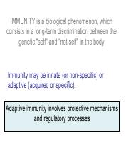 PATH2201 Intro to immunity - P PRICE 2014.pdf
