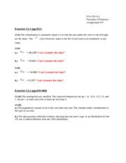 Assignment _ 9 (1)stats