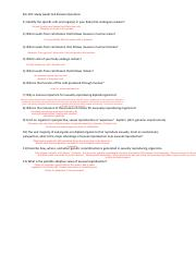 6 Mitosis Meiosis questions.pdf