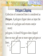 polygonclipping-130405095311-phpapp02.ppt