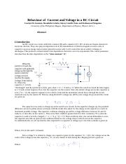 Behaviour_of_Current_and_Voltage_in_a_RC