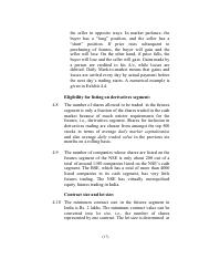 21-Education Series 4.pdf