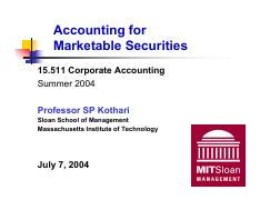 lec17_securities