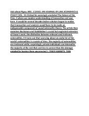 International Economic Law_1115.docx