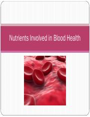 NUTRIENTS INVOLVED IN BLOOD HEALTH.pdf