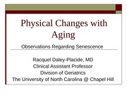 Physical_Changes_with_Aging