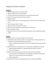 bio210A exam 1 review (1).docx