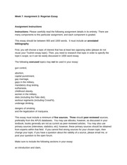 instructor graded assignment essay Essay has a poor overall effect and does not fulfill assignment each of the criteria will score points for the essay the descriptions in the first column are each worth 4 points, the second column 3 points, the third 2 points and the fourth 1 point.