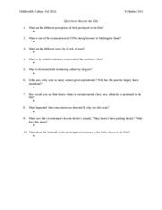 Week5-class3-outline-2015 Questions-Born_in_the_USA