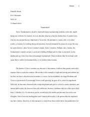 loyola marymount university loyola marymount course hero 4 pages frankenstein essay docx