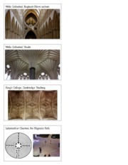 12b NOTE Cathedral_Part2