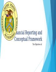 ACCT315 Unit 2 IP Financial Reporting II.ppt