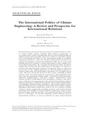 Horton & Reynolds - IP of Climate Engineering.pdf