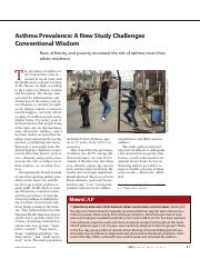 Asthma Prevalence_A New Study Challenges Conventional Wisdom.pdf