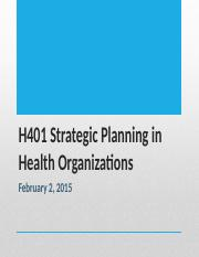 Strategic+Planning+in+Health+Orgs+020215