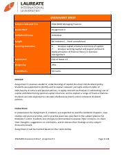 FINA6000 Assessment Brief_Assignment 3.pdf