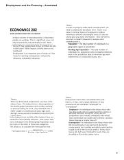 9 - Employment and the Economy - Annotated (1).pdf